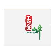 玉至峰旗舰店