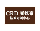 CRD克徕帝珠宝加盟